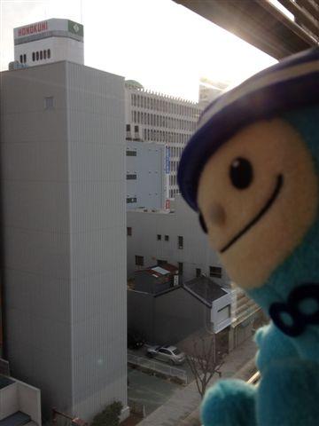 豊橋Blog 011