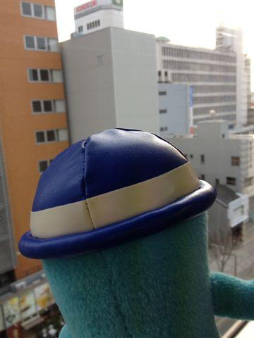 豊橋Blog 012