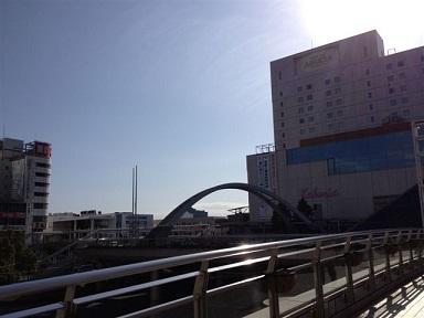 豊橋Blog 025