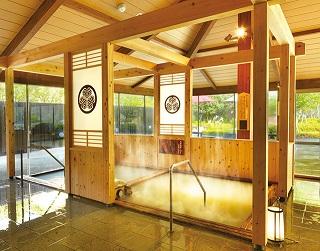 お風呂1 (1)