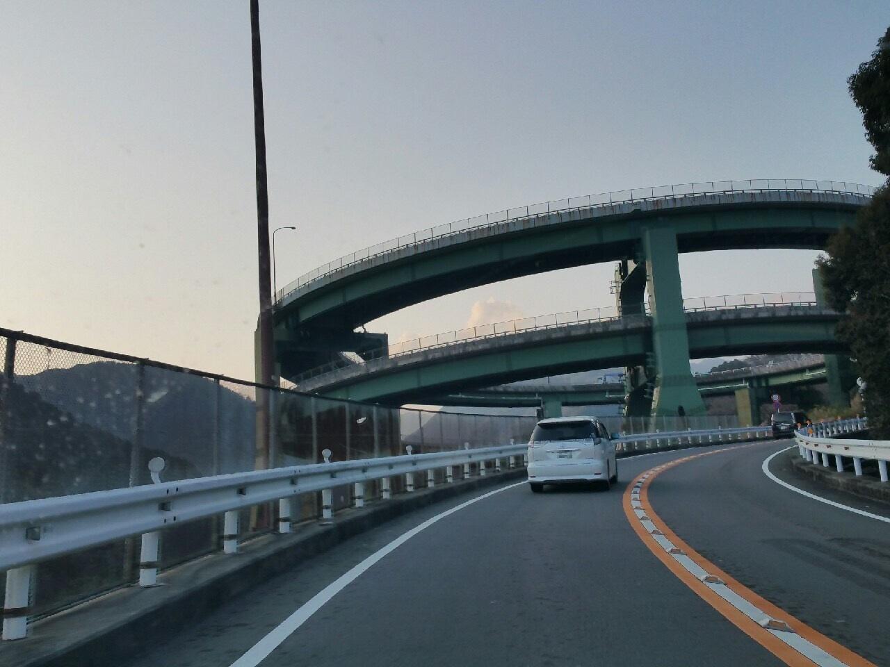 ループ橋①1_修正後