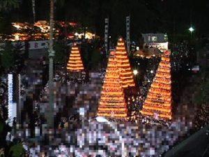 戸畑祇園2