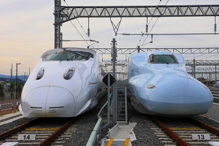 九州新幹線1sk1khs