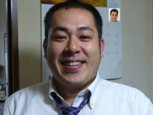 松本の笑顔2-s
