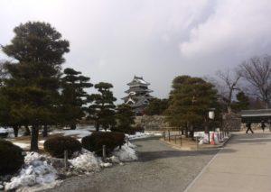 松本城 (1)_R