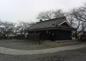 松本城 (4)_R