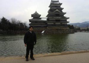 松本城 (7)_R