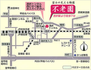 img_page_access_map